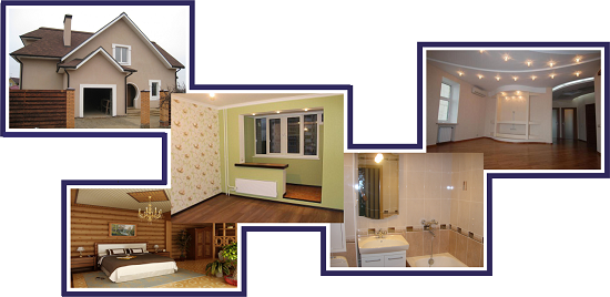 Загородные дома: идеи для дизайна интерьера фото │homify